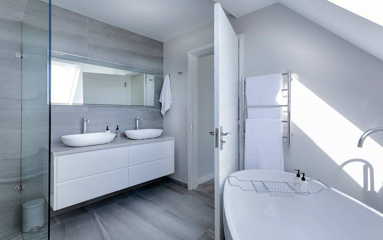 "Bild ""index:modern-minimalist-bathroom-760.jpg"""